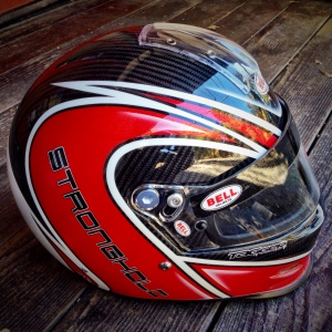 graphic design oread designs carbon race helmet