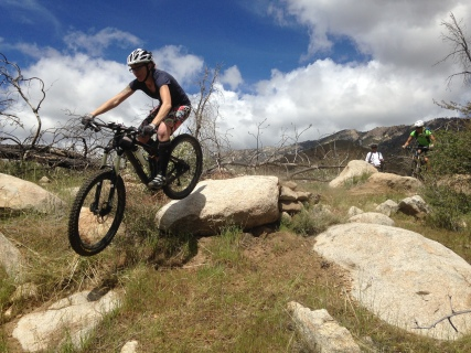 4ftdrop-mary_kernville